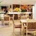 Seniorenzentrum am Backhausplatz - Kurzzeitpflege